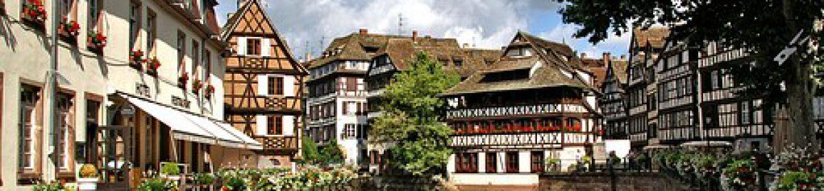 Massages Énergétiques et Kundalini Yoga à Strasbourg